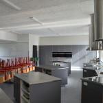 mstherning-renovering-af-skolekoekken